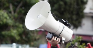 Πανεκπαιδευτικό συλλαλητήριο την Πέμπτη το πρωί στην πλατεία Αγοράς στα Χανιά