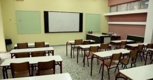 Κλείνουν 8 σχολεία σε Περιστέρι, Χαϊδάρι, Αθήνα και Γλυφάδα -Καθηγήτρια το 4o κρούσμα
