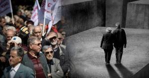 Ασφαλιστικό: Τι αλλάζει για 4 εκατομμύρια συνταξιούχους και εργαζόμενους