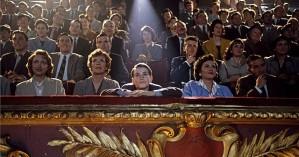 Πανεπιστημιακή έρευνα λέει πως το να πηγαίνεις στο σινεμά κάνει καλό σε σώμα και νου