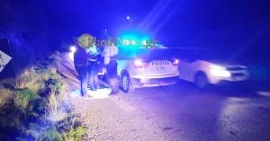 Νεκρός ο ένας από τους δύο τραυματίες του τροχαίου στο Ηράκλειο