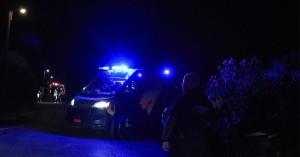Τραγωδία: Δύο νεκροί σε τροχαίο – Youtuber ο ένας νεαρός που σκοτώθηκε (φωτο+βιντεο)