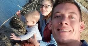 Οικογενειακή τραγωδία: Έγκυος πυροβόλησε τον 17 μηνών γιο της και αυτοκτόνησε