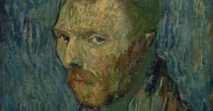 Ο ζωγράφος που δημιούργησε κάποια από τα διασημότερα έργα του μέσα σε ψυχιατρείο