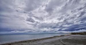 Ισχυρός αντικυκλώνας σχηματίζεται στην Ευρώπη - Πως επηρεάζεται η Ελλάδα