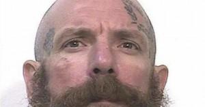 Ισοβίτης ομολόγησε ότι σκότωσε δύο παιδεραστές στις φυλακές