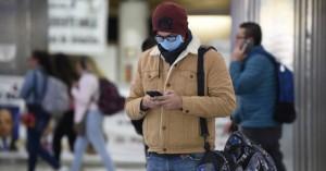 Κορωνοϊός, Ελβετία: Απαγορεύονται όλες οι εκδηλώσεις άνω των 1.000 ανθρώπων
