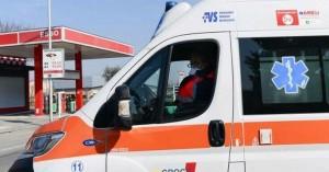 76 τα κρούσματα κορονoϊού, σε πέντε περιφέρειες της Ιταλίας