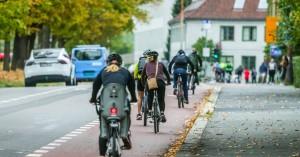 Όσλο: Η ασφαλέστερη ευρωπαϊκή πόλη για οδήγηση - Μόνο ένας νεκρός από τροχαίο το 2019