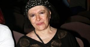Ο συγκινητικός αποχαιρετισμός της Μάρθας Καραγιάννη στον Κώστα Βουτσά