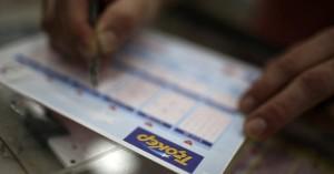 Τζόκερ: Στο Αργοστόλι το τυχερό δελτίο με τα 6 εκατ. ευρώ
