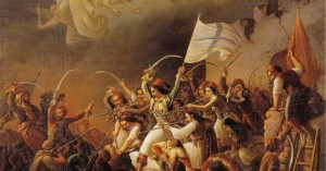Συνέδριο για την επανάσταση του 1821 στην Κρήτη στα Χανιά - Πρόσκληση ενδιαφέροντος