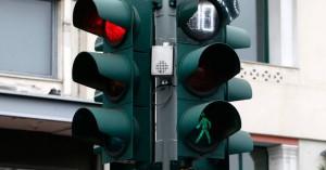 Πρωτοποριακή πρόταση για τη λύση του κυκλοφοριακού από μαθητές