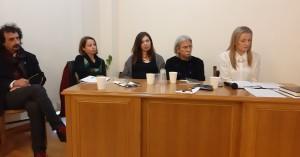 Με επιτυχία η δεύτερη διαβούλευση για το ΣΒΑΚ Δήμου Χερσονήσου
