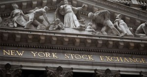 Covid 19: Η Γουόλ Στριτ οδεύει προς την χειρότερη της εβδομάδα μετά την κρίση του 2008