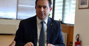 Ποιοι αναλαμβάνουν τις θέσεις – «κλειδιά» στο Υπουργείο Μετανάστευσης και Ασύλου