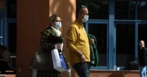 Κορωνοϊός: «Μην πηγαίνετε μόνοι σας στα νοσοκομεία» – Ετοιμάζεται 4ψήφιος αριθμός του ΕΟΔΥ