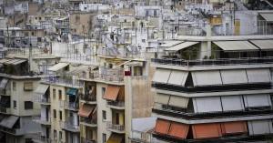 Εξοικονομώ κατ' οίκον:Έρχονται φορολογικές «ανάσες» και τραπεζικά δάνεια με μηδέν επιτόκιo