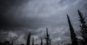 Καιρός: Νέα κακοκαιρία από την Τσικνοπέμπτη – Καταιγίδες και πτώση θερμοκρασίας