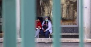 Κορωνοϊός στη Θεσσαλονίκη: Επιχειρηματίας από τον χώρο της μόδας η 38χρονη