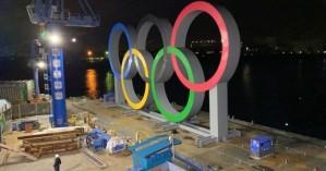 Τόκιο 2020: Όλα ανοιχτά για τους Ολυμπιακούς λόγω του κορωναϊού