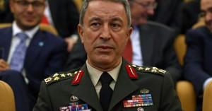 Ακάρ: «Οι ΗΠΑ ίσως στείλουν πυραύλους Patriot για την Ιντλίμπ»