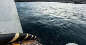 Εντός του 2020 η ολοκλήρωση των έργων διασύνδεσης Κρήτης-Πελοποννήσου