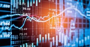 Εγκλωβισμένες στον κορωνοϊό οι αγορές – Ορατός ο κίνδυνος παγκόσμιας ύφεσης