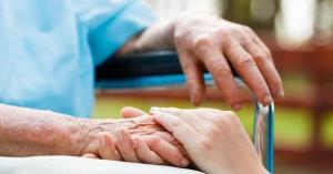 Δράση κατάρτισης των εργαζομένων του ΔΟΚΑΠΠΑΜ για ασθενείς με άνοια