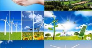 Μονόδρομος για την Κρήτη οι Ανανεώσιμες Πηγές Ενέργειας