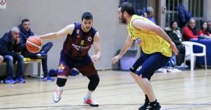 Οι αντίπαλοι των ομάδων της Κρήτης σε Β' και Γ' Εθνική
