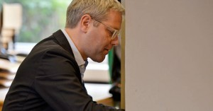 Νέος δελφίνος για την ηγεσία του CDU