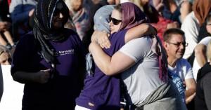 Ισόβια σε 28χρονο από τη Νέα Ζηλανδία που δολοφόνησε Βρετανίδα τουρίστρια