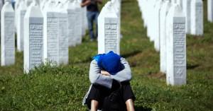 Χιλιάδες αγνοούμενοι πολέμου εξακολουθούν να αναζητούνται στη Βοσνία/Ερζεγοβίνη