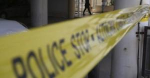 Τα βίντεο κατευθύνουν τις έρευνες για το μαφιόζικο χτύπημα στην Αγία Νάπα