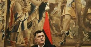 Λιβύη: Χάνονται οι ελπίδες για διάσωση των συνομιλιών της Γενεύης