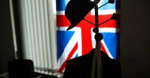 Με μόρια η έκδοση βίζας για τη Βρετανία – Κλείνουν τα σύνορα για ανειδίκευτους εργάτες