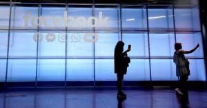 Κορωνοϊός: Επιδημία fake news και θεωρίες συνωμοσίας μολύνουν τα social media