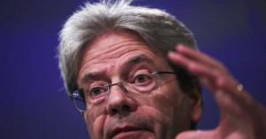 «Είναι πολύ νωρίς για να αξιολογηθεί ο αντίκτυπος του κορονοϊού στην οικονομία της ΕΕ»