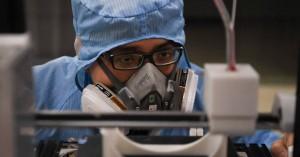 Κορονοϊός: «Υπαρκτός ο κίνδυνος πανδημίας» δηλώνει ο νέος υπουργός Υγείας της Γαλλίας