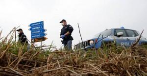 Ενισχύουν τα μέτρα προστασίας οι ευρωπαϊκές χώρες απέναντι στον κορονοϊό