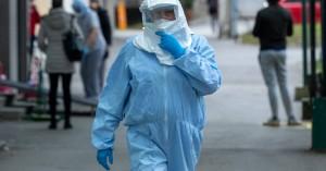 Επιμένει ο ΠΟΥ παρά την έκρηξη κρουσμάτων: Ο κορωνοϊός δεν είναι πανδημία