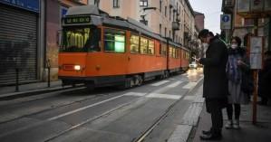 Η Γερμανία ανακοίνωσε το πρώτο επιβεβαιωμένο κρούσμα κορονοϊού