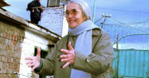 Πέθανε η χήρα του Αλβανού δικτάτορα Ενβέρ Χότζα, Νεζμιγιέ
