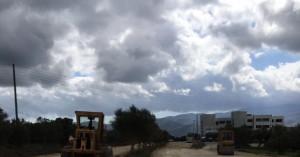 Προχωρούν σημαντικά έργα οδοποιίας στον Δήμο Γόρτυνας