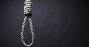 Απαγχονισμένος βρέθηκε 50χρονος στον βιολογικό καθαρισμό της ΔΕΥΑ Ηρακλείου