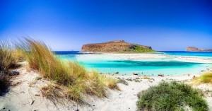 Trip Advisor 2020: Η Κρήτη στην 3η θέση των 25 καλύτερων προορισμών παγκοσμίως