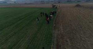 Αναταραχή στα Βαλκάνια: Η Βουλγαρία στέλνει 1.000 στρατιώτες στα σύνορα με την Τουρκία