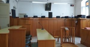 Μετά από 7 χρόνια...η απόφαση για εργατικό δυστύχημα στα Χανιά με θύμα 62χρονο