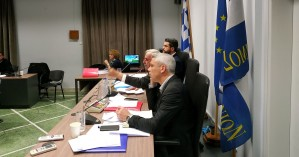 Μ. Γιακουμογιαννάκης: Ακρωτήρι. Για άλλη μια φορά ο φτωχός συγγενής του Δήμου Χανίων